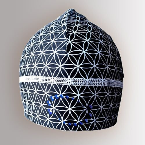 BioPhotonic Plasma Hat [black]
