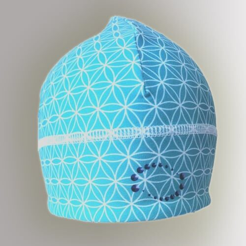 BioPhotonic Plasma Hat [blue]