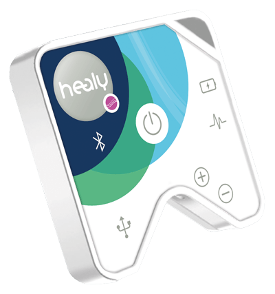 Healy - Medical Holistic Device
