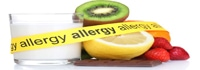 Infinite Progress Nutrition - Therapies - Allergies and food intolerance