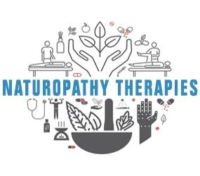 Naturopathy Therapies Online